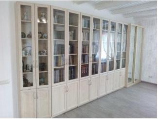 Шкаф-купе Лира   - Мебельная фабрика «Красивый Дом»