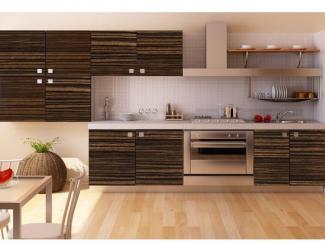 Кухня Терра - Изготовление мебели на заказ «КС дизайн»