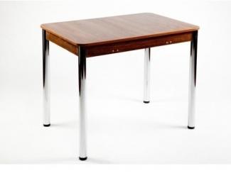 Стол раздвижной из ЛДСП - Мебельная фабрика «Sitparad»