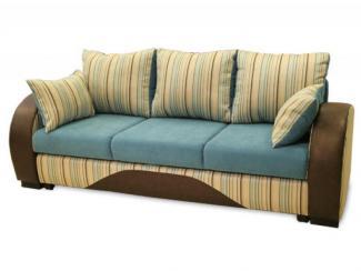 Диван дельфин Юнга 200 - Мебельная фабрика «АНТ»