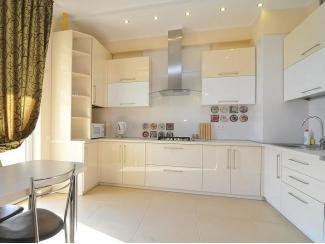 Кухонный гарнитур ИН-4 - Мебельная фабрика «АКАМ»