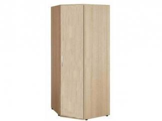 Шкаф угловой Милана - Мебельная фабрика «GaRam»