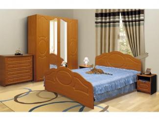 Спальный гарнитур Соня-6