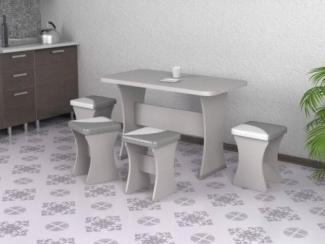 Обеденная группа Титул - Импортёр мебели «Мебель Глобал»
