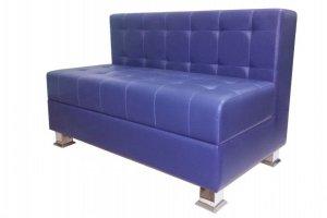 модульный диван Квадро - Мебельная фабрика «Виталия Мебель»