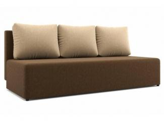 Диван прямой Нексус - Мебельная фабрика «Столлайн»