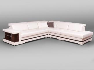 Модульный диван Купава - Мебельная фабрика «Треви»