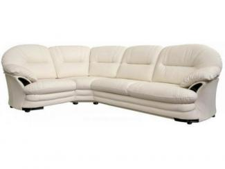 Диван угловой Йорк седафлекс 12 М - Мебельная фабрика «Пинскдрев»