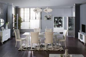 Victoria столовая - Импортёр мебели «AP home»