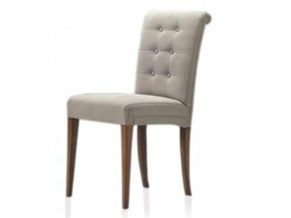 Стул Nuvola - Импортёр мебели «Spazio Casa»