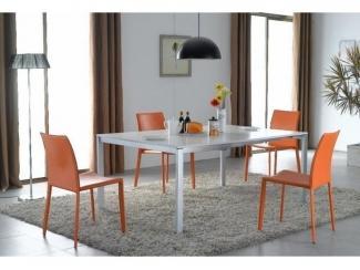 Стол 2306 - Импортёр мебели «Евростиль (ESF)»