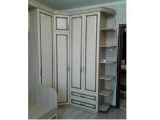Детская Контраст - Мебельная фабрика «Соната», г. Орёл