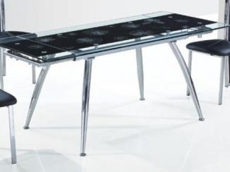 Стол обеденный B179-4 - Импортёр мебели «Аванти»