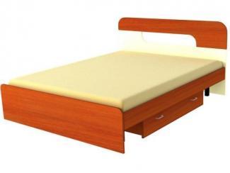 Кровать Линда - Мебельная фабрика «Мебельсон»