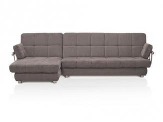 Большой диван Юджин - Мебельная фабрика «Мебельлайн»