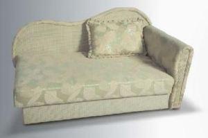 Детский диван Канапе - Мебельная фабрика «Добротная мебель»