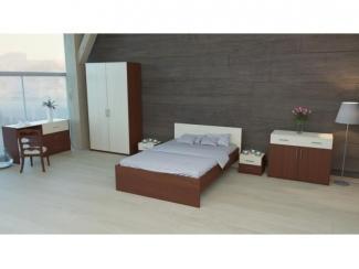 Мебель для гостиниц класса С - Мебельная фабрика «ВичугаМебель», г. Вичуга