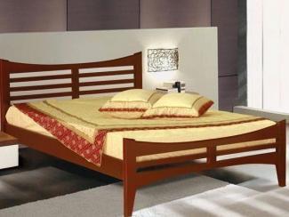 Кровать Манхеттен - 1