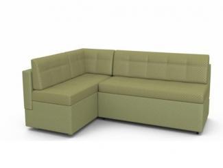 Угловой диван Форум 7 - Мебельная фабрика «Донаван»