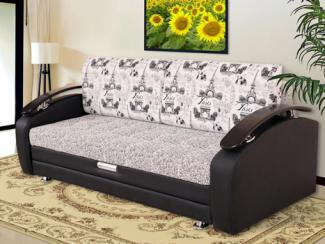 Диван-кровать «Премиум-5» - Мебельная фабрика «Евгения»