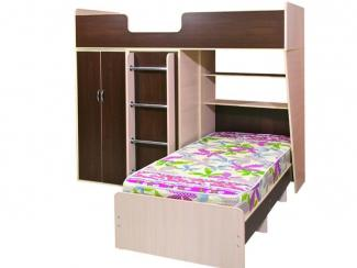 Детская Карина 13 - Мебельная фабрика «Гар-Мар»