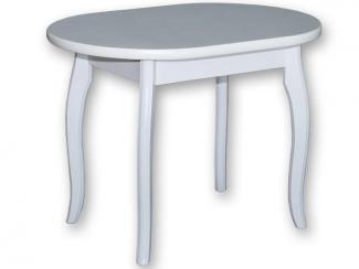 Стол обеденный четырехногий  - Мебельная фабрика «Уют», г. Ульяновск