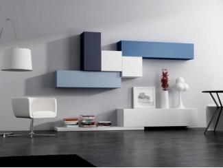 Гостиная 1 - Мебельная фабрика «Таурус»