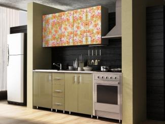 Кухня Селена 212
