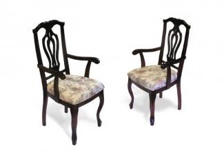 Стул Венеция М14 - Мебельная фабрика «Верона»