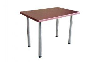 Стол обеденный - Мебельная фабрика «ЛТиК»