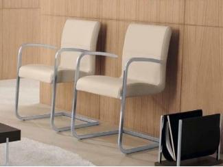 Стул белый Tokyo - Импортёр мебели «Spazio Casa»