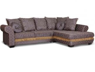Угловой диван «Акапулько Восток»