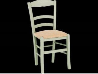 Стул Каррара - Изготовление мебели на заказ «КС дизайн», г. Москва