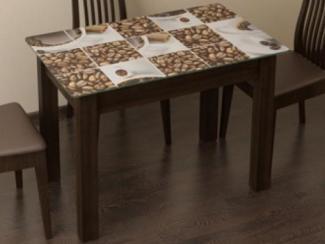 Стол обеденный Ланч - Мебельная фабрика «Мебель плюс»