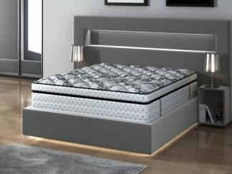 Спальная система Smart & Island M - Мебельная фабрика «Орматек»