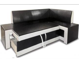 Кухонный уголок Квадро - Мебельная фабрика «Порта»