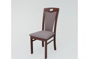 Стул Пиза 01 - Мебельная фабрика «Добрый дом»