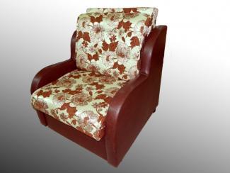 Кресло-кровать  Престиж 9 - Мебельная фабрика «Альтаир»