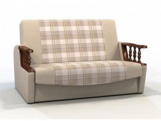 Диван Браво Комфорт 1 - Изготовление мебели на заказ «Мак-мебель», г. Санкт-Петербург
