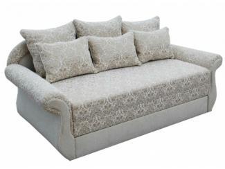 Диван-кровать Милас