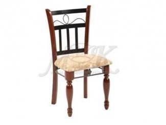 Стул MK-1946-RO - Импортёр мебели «МиК Мебель (Малайзия, Китай, Тайвань, Индонезия)»