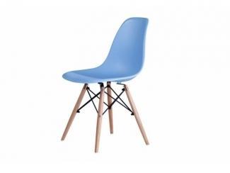 Стул Y971 blue - Импортёр мебели «Евростиль (ESF)»