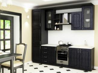 Кухня Этро - Мебельная фабрика «Лавр»