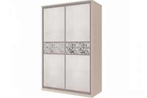 Шкаф-купе MDR05005 - Мебельная фабрика «Таурус»
