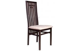 Стул LIFT - Импортёр мебели «Мебель-Кит»