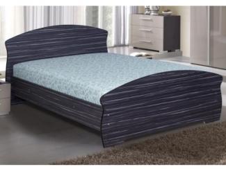 Кровать Фантазия 3 - Мебельная фабрика «Уютный Дом»