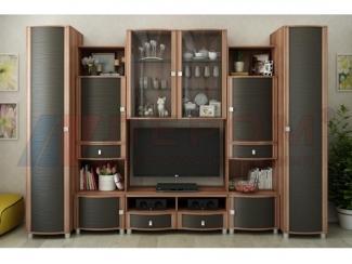 Удобная гостиная Роберта - Мебельная фабрика «Лером»