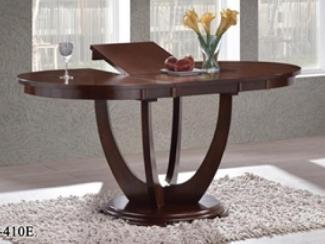 Стол обеденный T-410-E - Импортёр мебели «RedBlack»