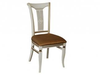 Стул ЭТ 7 - Мебельная фабрика «Салем-Мебель»