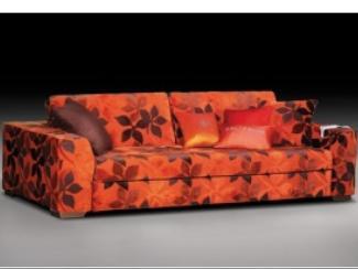 Диван Таун - Мебельная фабрика «Бализ»